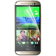 Cellairis® HD Screen Protector For HTC One M8, Clear