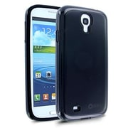 Cellairis® Matter Aero Case For Samsung Galaxy S4, Midnight