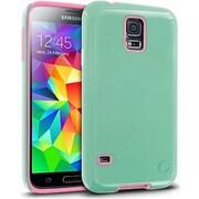 Cellairis® Matter Aero Case For Samsung Galaxy S5, Opposites Attract