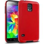Cellairis® Matter Aero Case For Samsung Galaxy S5, Cherry Bomb