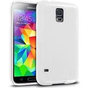 Cellairis® Matter Aero Case For Samsung Galaxy S5, Arctic