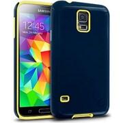 Cellairis® Matter Aero Case For Samsung Galaxy S5, Pacific Blue
