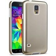 Cellairis® Matter Aero Case For Samsung Galaxy S5, Dream in Gold