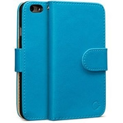 Cellairis® Bespoke™ Madison Diary Case For 4.7 iPhone 6, Blue