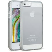 Cellairis® Matter Jetset Case For iPhone 5/5S, Clear/Clear