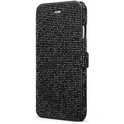 Cellairis® DeBari® Duet Crystaria Diary Case For 4.7 iPhone 6, Eerie