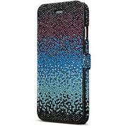 Cellairis® DeBari® Duet Crystaria Diary Case For 4.7 iPhone 6, Sunrise