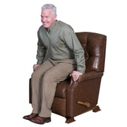 """Stander 1.8"""" x 2.5"""" Recliner Risers"""