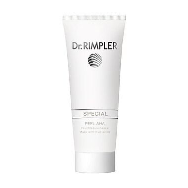 Dr. Rimpler Intensive Peel AHA, 75ml