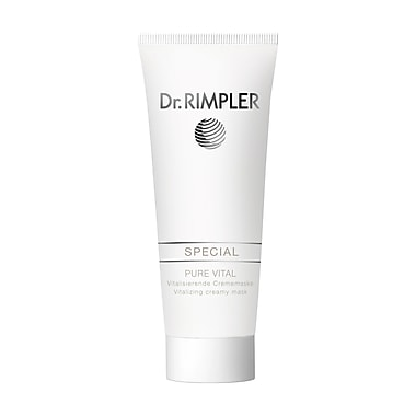 Dr. Rimpler Special Pure Vital, 75ml