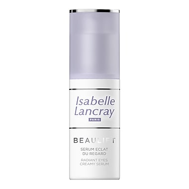 Isabelle Lancray Beaulift Radiant Eye Creamy Serum, 20ml