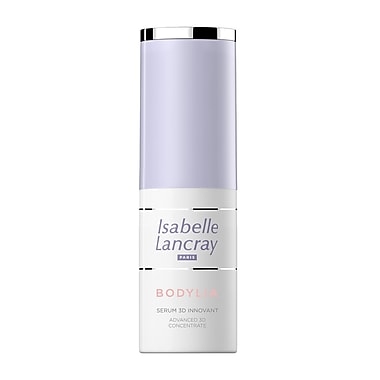Isabelle Lancray Bodylia Bust and Neck Firming Serum 3D Innovant, 100ml