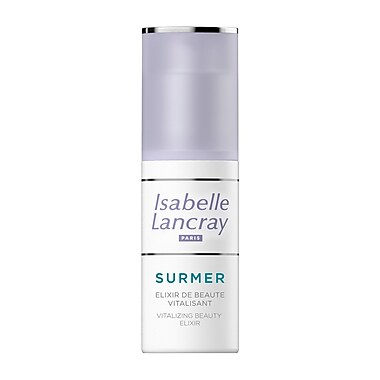 Isabelle Lancray Surmer Beauty Elixir Nano Vitalizing, 20ml