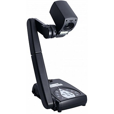 Avervision M70 12X Optical 192X Total Zoom, 5MP 30FPS 1080P Onboard