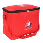 Hockey Canada 30-Can Cooler