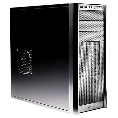 Antec® 302 Tower System Cabinet