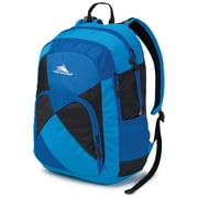 High Sierra Ripstop Berserk Backpack, Blue
