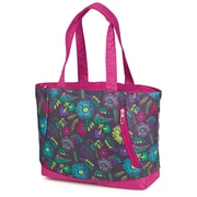 High Sierra Duralite Shelby Tote Bag 16 x 14, Pink