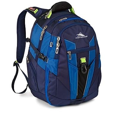 High Sierra Ballistic, XBT Daypack 19.5