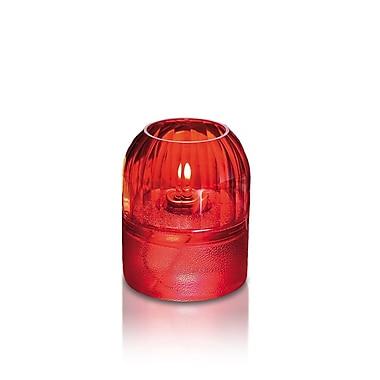 LiquidGlow – Cartouches rouges, 60 heures, 24/boîte