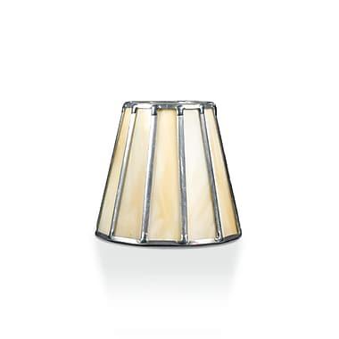 Neo-Image – Abat-jour pour lampe style renaissance, opale (lampe 84200 requise)