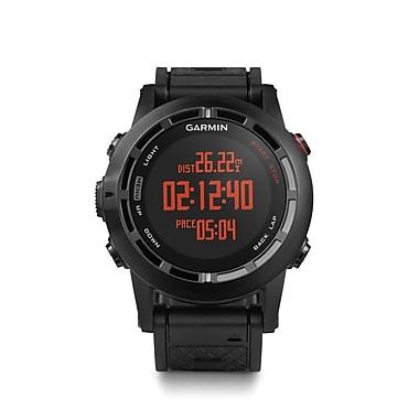 Garmin – Montre GPS multisports fenix 2