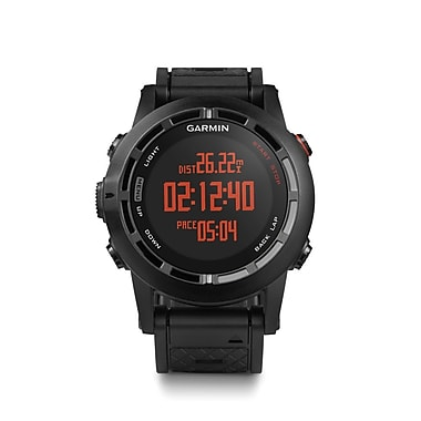 Garmin fenix 2 Multisport Training Watch