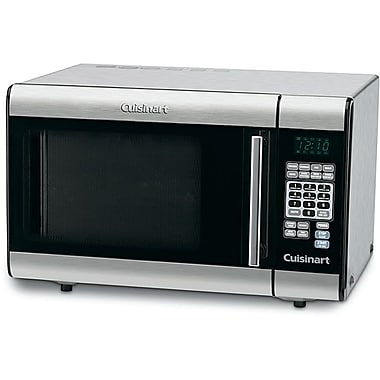 Cuisinart CMW100 Microwave Oven