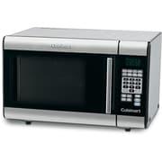Cuisinart CMW100 Microwave Oven