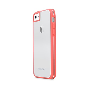 X-Doria iPhone 5C Scene Case, Red