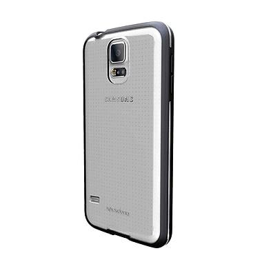 X-Doria – Étui Scene pour Samsung Galaxy S5, noir
