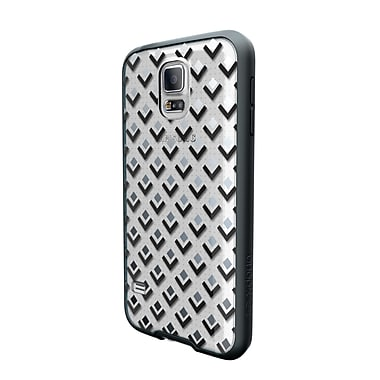 X-Doria Samsung Galaxy S5 Scene Plus Case