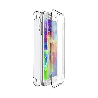 X-Doria – Étui Defence 360 pour Samsung Galaxy S5, transparent
