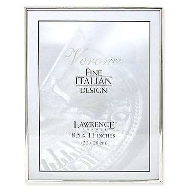 Lawrence Frames Verona Collection 8.5