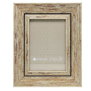 Lawrence Frames 533357 Weathered Natural Polystyrene 10.45