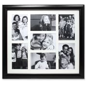 Lawrence Frames, Lawrence Home, Multi, Polystyrene, Gallery Picture Frame, 536046M