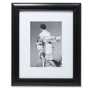 """Lawrence Frames Lawrence Home 5""""L x 7""""W Polystyrene Gallery Picture Frame 536057"""