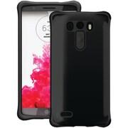 Ballistic Urbanite Case For LG G3, Black