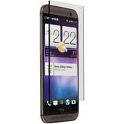 Znitro Nitro Glass Screen Protector For HTC M8, Clear