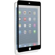 Znitro Nitro Glass Screen Protectors For Apple iPad Mini