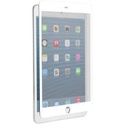Znitro Nitro Glass Screen Protector For Apple iPad Mini, White