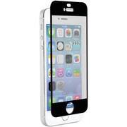 Znitro Nitro Glass Screen Protectors For Iphone 5/5s/5c