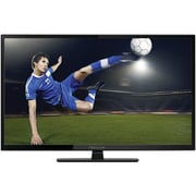 "Proscan 32"" 720p Direct LED HDTV With 3 HDMI"