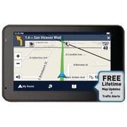 "Magellan™ RoadMate® 5430T-LM 5"" GPS Device"
