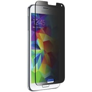 Znitro Samsung® Galaxy S5 Nitro Glass Screen Protector