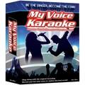 Emedia MV12131 My Voice Karaoke Vocal Removal Software