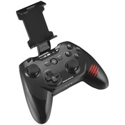 Mad Catz® MCB3226600c2/04/1 C.t.r.l.r R Version Mobile Gamepad For Android/Fire TV/PC/M.O.J.O
