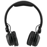 Mad Catz® MCB434060013/02/1 F.R.E.Q.™ M Wireless Mobile Gaming Headset For PC/Mac, Matte Black