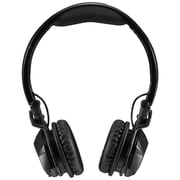 Mad Catz® MCB434060013/02/1 F.R.E.Q.™ M Wireless Mobile Gaming Headset For PC/Mac, Gloss Black