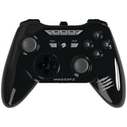 Mad Catz® M.O.J.O.™ Micro-Console™ For Android